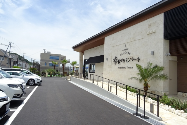 しあわせのパンケーキ15.JPG