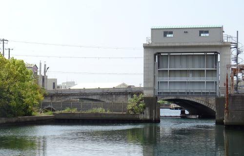 イオンモール神戸南店15.JPG