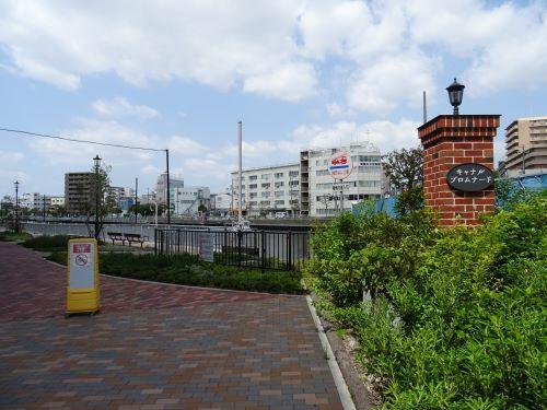 イオンモール神戸南店27.JPG