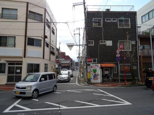 レトロこみち1.JPG
