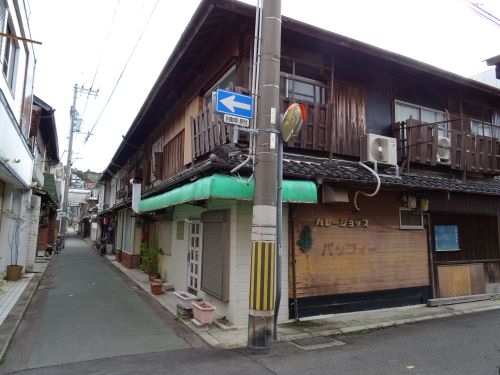 レトロこみち18.JPG