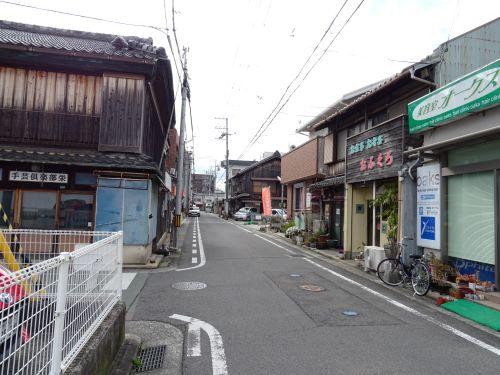 レトロこみち4.JPG