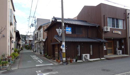 レトロこみち9.JPG