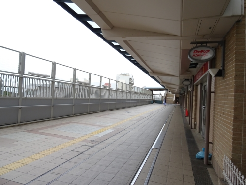 京都10.JPG