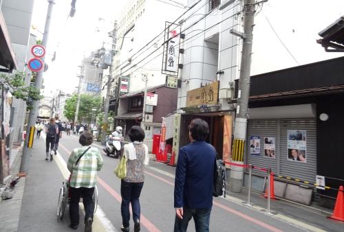 京都11.JPG