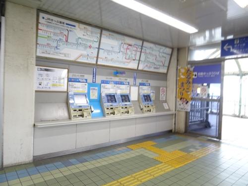 京都12.JPG