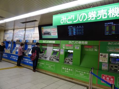 京都24.JPG