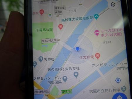 京都28.JPG