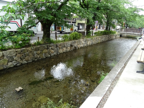 京都43.JPG