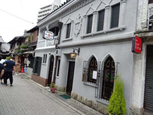 京都47.JPG
