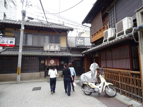 京都49.JPG