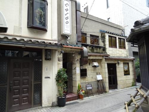 京都50.JPG