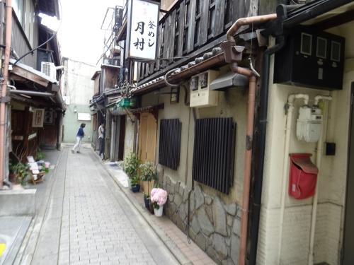 京都51.JPG