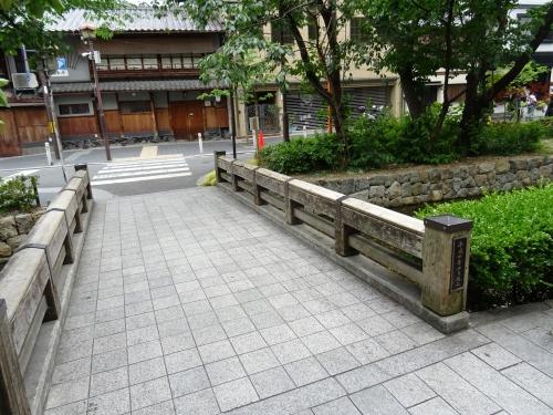 京都53.JPG
