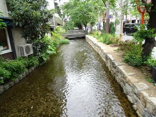 京都54.JPG