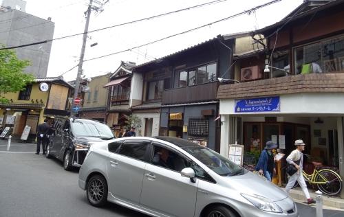 京都55.JPG