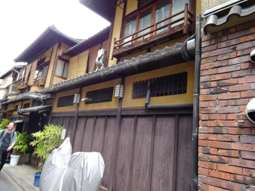 京都56.JPG