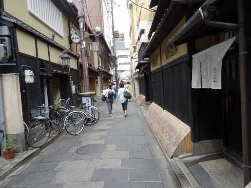 京都58.JPG