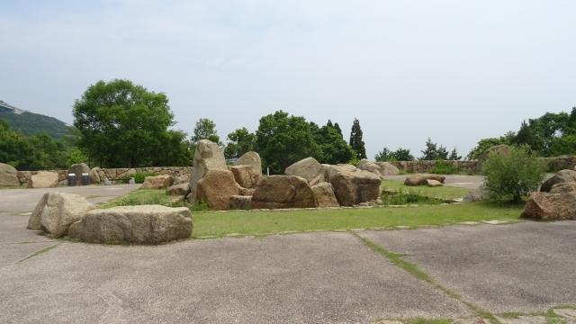 国営明石海峡公園1.JPG