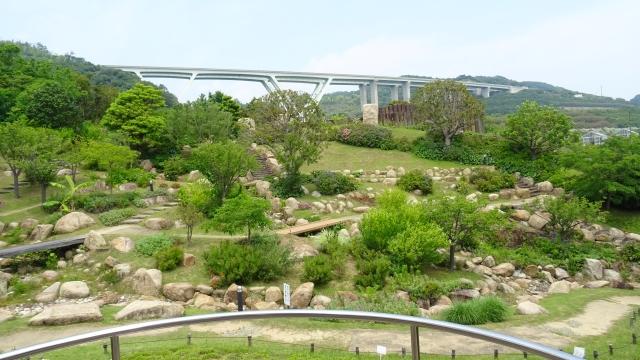 国営明石海峡公園24.JPG