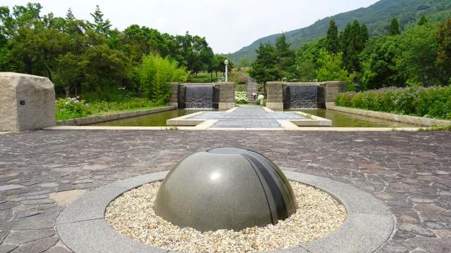 国営明石海峡公園6.JPG