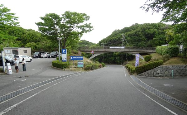 塩屋橋1.JPG