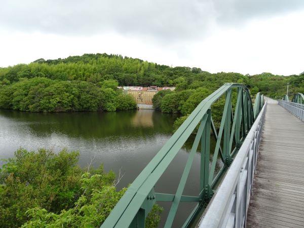塩屋橋10.JPG