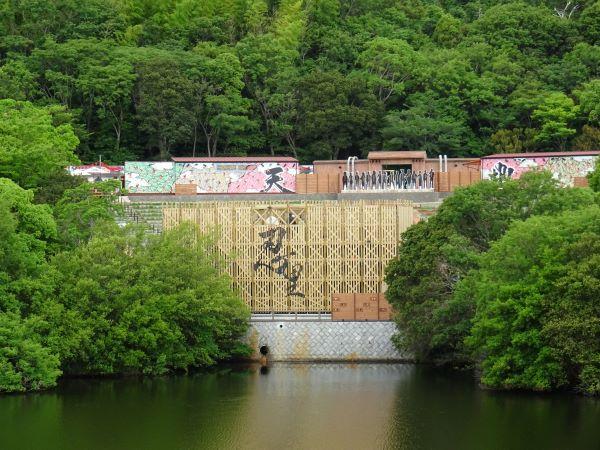 塩屋橋11.JPG