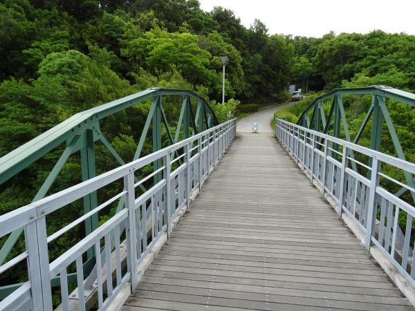 塩屋橋14.JPG