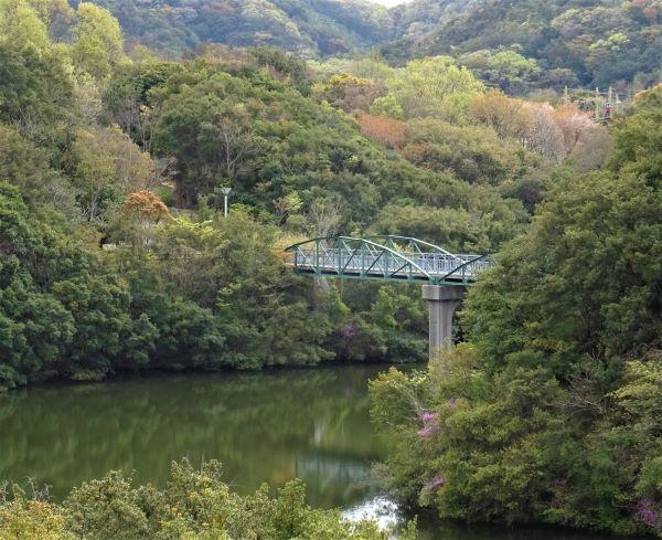 塩屋橋15.JPG