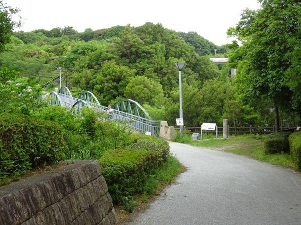 塩屋橋4.JPG