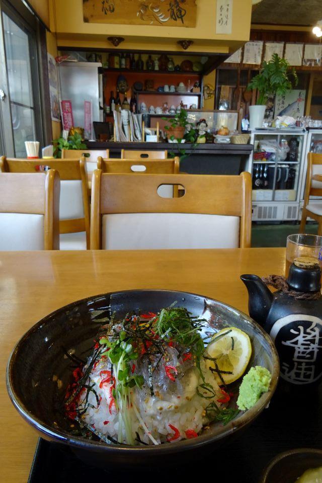 大衆食堂お多福9.JPG