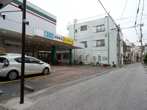 岩屋商店街1.JPG