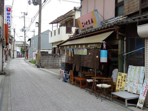 岩屋商店街11.JPG