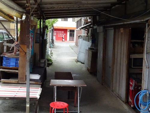岩屋商店街12.JPG