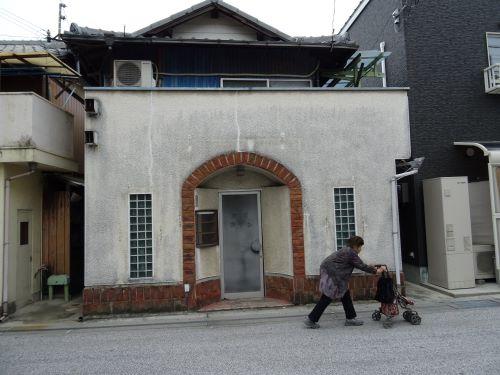 岩屋商店街18.JPG