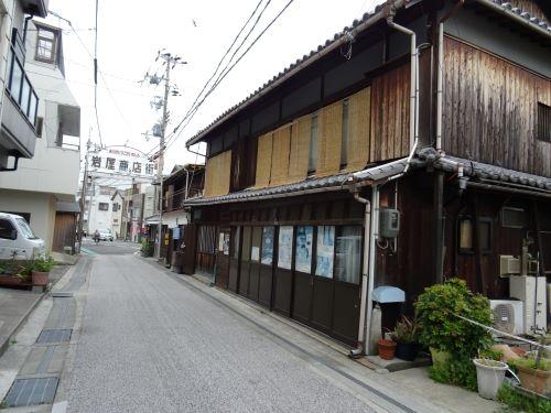 岩屋商店街20.JPG