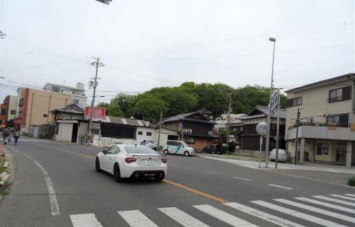 岩屋商店街37.JPG