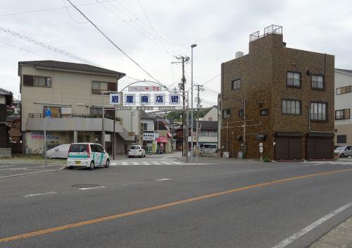 岩屋商店街39.JPG