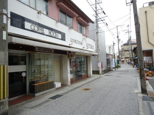 岩屋商店街8.JPG