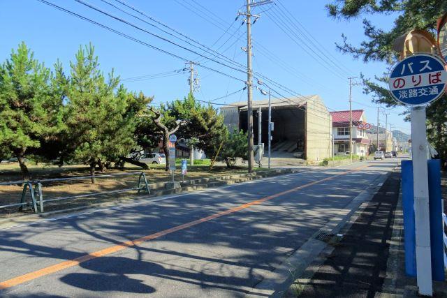 慶野3.JPG