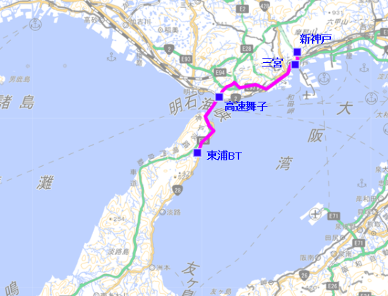 東浦BT1.png