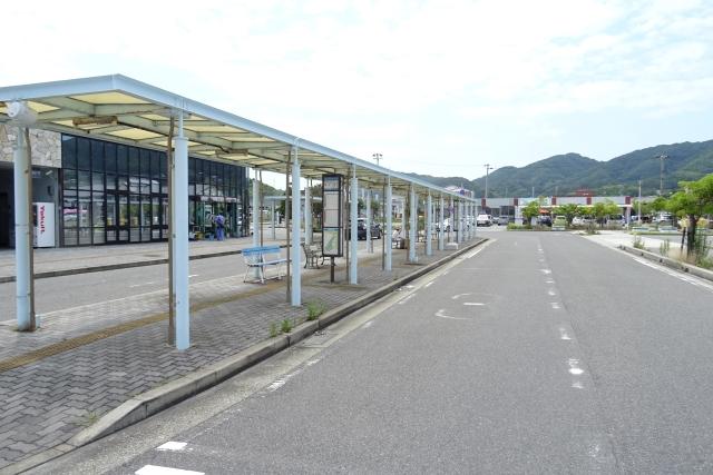 東浦バスターミナル11.JPG