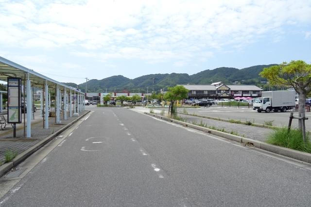 東浦バスターミナル12.JPG