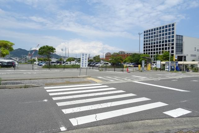 東浦バスターミナル13.JPG