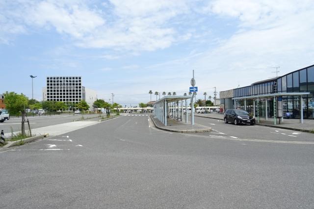東浦バスターミナル19.JPG