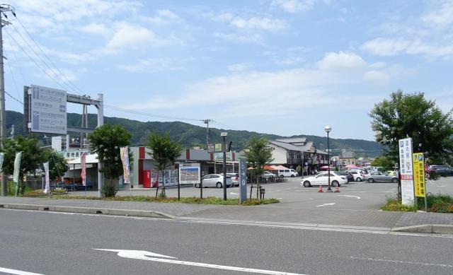 東浦バスターミナル2.JPG