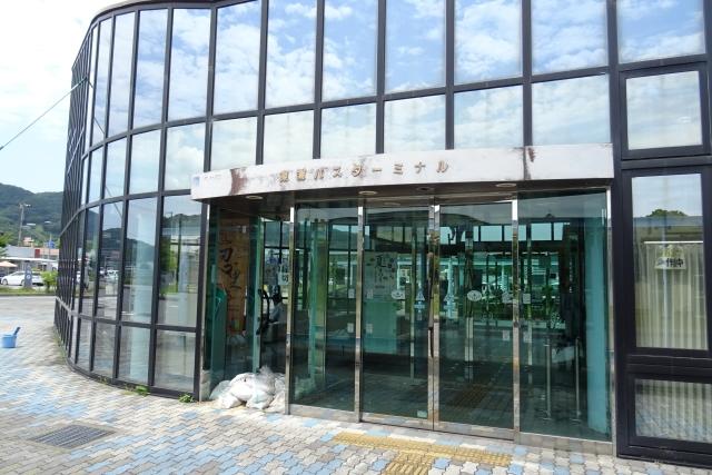 東浦バスターミナル6.JPG