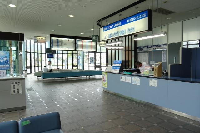 東浦バスターミナル7.JPG