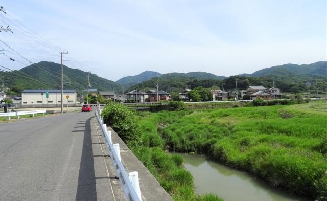 柏原山1.JPG